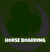 horse-boarding