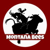 montana-bees