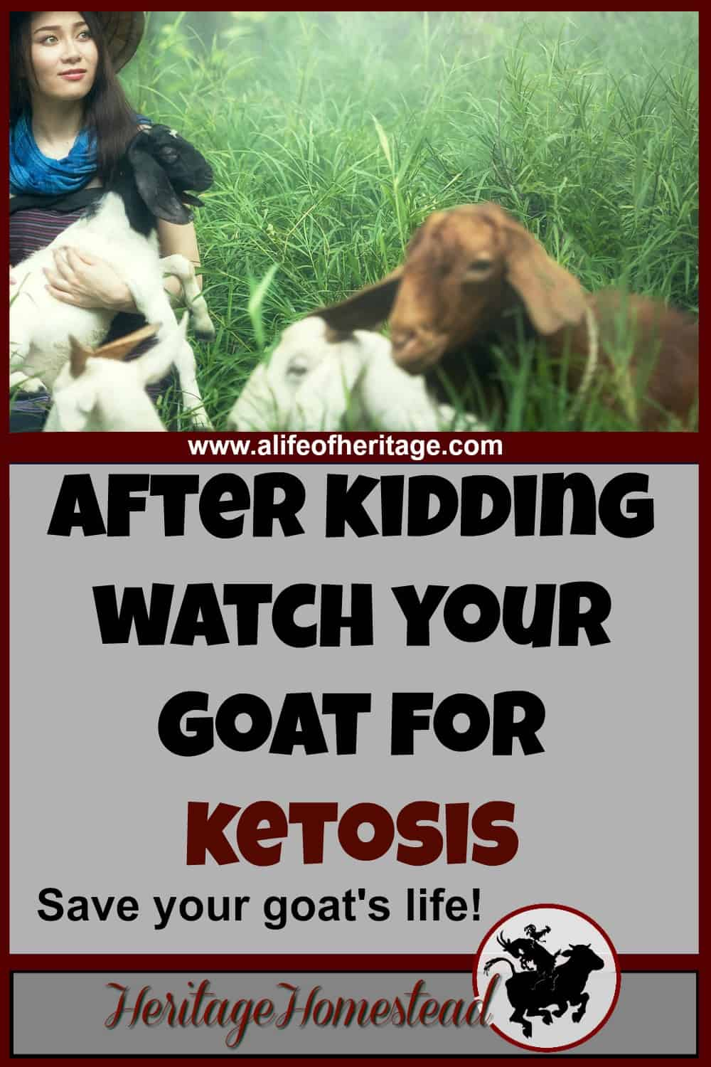 how to know if you are in ketosis
