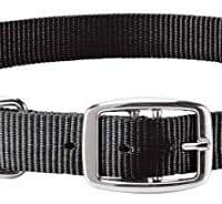 Weaver Leather Goat Collar