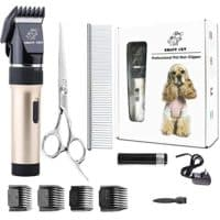 Professional Hair Grooming Clippers