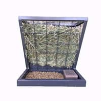 3-in-1 Wall Feeder -