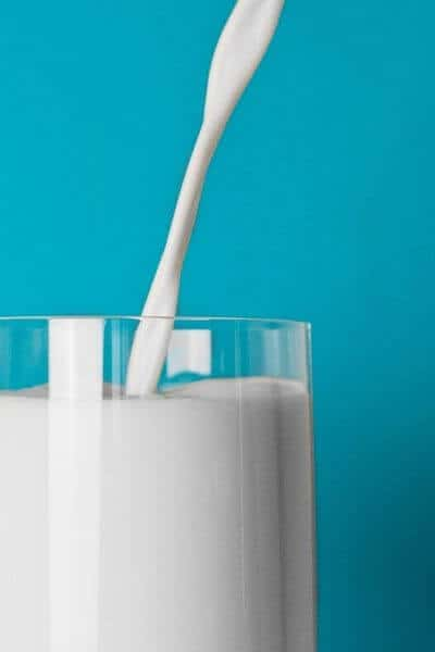 Raw milk is a serious subject. Find out some facts here